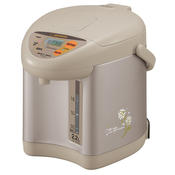 Zojirushi CD-JUC22CT