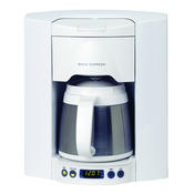 Brew Express BE-110WW