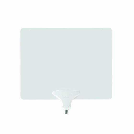 Mohu Leaf Ultimate Amplified Indoor HDTV