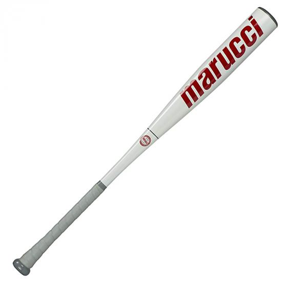 Marucci CAT6 BBCOR Baseball Bat