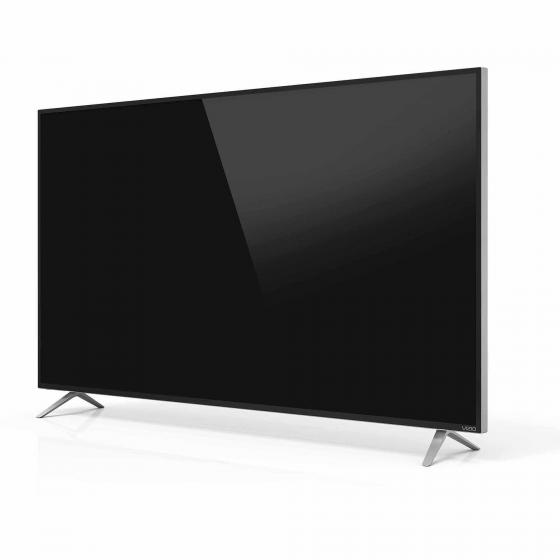 VIZIO M60-C3 4K Ultra HD Smart LED TV