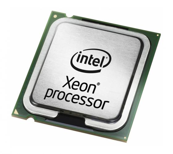 Intel Xeon E5-2670 2.60Ghz 20M Cache 8-Core 115W Processor