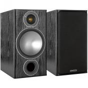 Monitor Audio Bronze 2