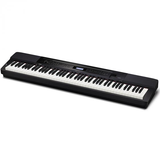 Casio PX-350 Touch Sensitive Privia Digital Piano