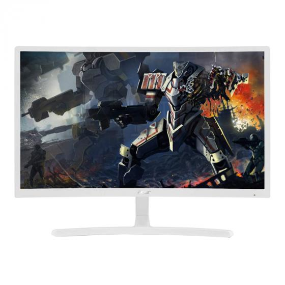 Acer ED242QR Gaming Monitor