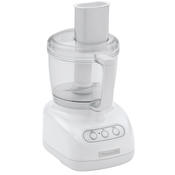 KitchenAid KFP715WH