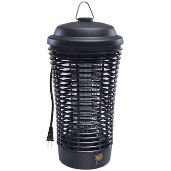 Black Flag BZ-40 Outdoor Bug Zapper