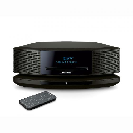 Bose Wave SoundTouch Music System IV