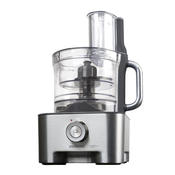 Kenwood FP972 Multi-pro Excel Food Processor