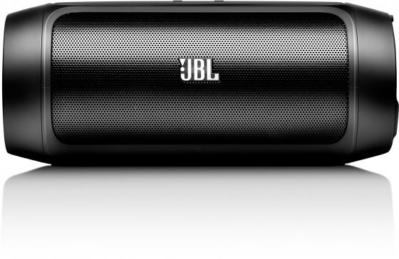 JBL Charge 2 Portable Bluetooth Speaker
