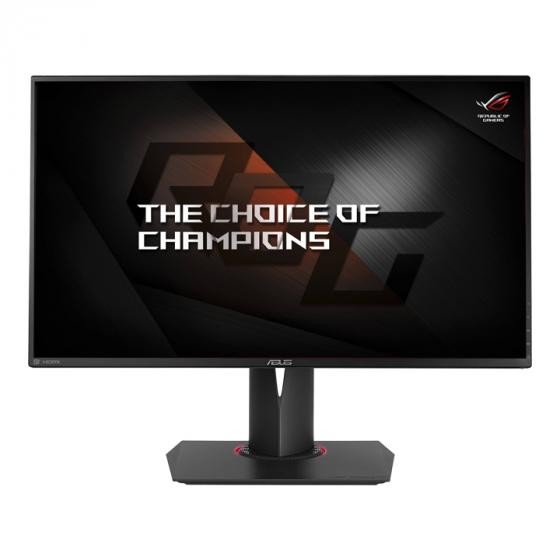 ASUS ROG Swift PG278QR Gaming Monitor
