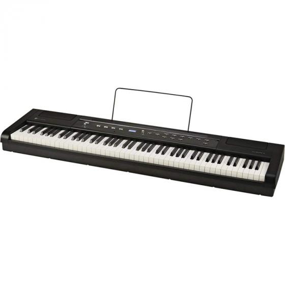 Williams Allegro 2 Plus Full-Size Digital Piano