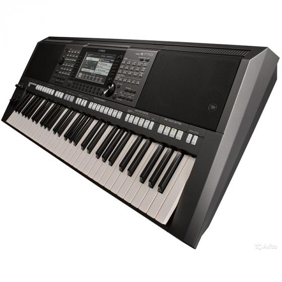 yamaha psr s770 vs yamaha psr s970 which is the best. Black Bedroom Furniture Sets. Home Design Ideas