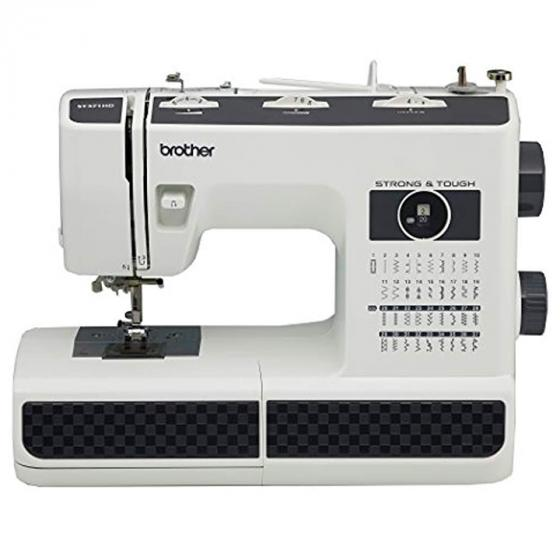 Brother ST40HD Vs SINGER 40 Which Is The Best BestAdvisor Extraordinary Which Sewing Machine Is Better Singer Or Brother
