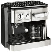 Delonghi BCO 420 Espresso Coffee Maker