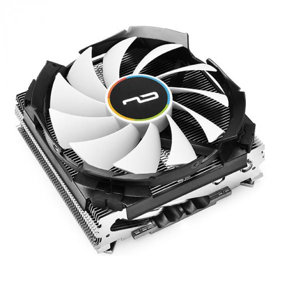 Cryorig C7 SFF Mini ITX CPU Heatsink