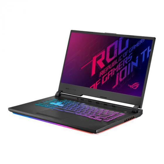 "ASUS ROG Strix G (GL531GT-EB76) 15.6"" IPS FHD Gaming Laptop"