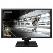 LG Electronics 24GM79G-B FHD FreeSync