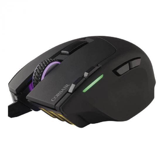 Corsair Sabre RGB Optical Gaming Mouse