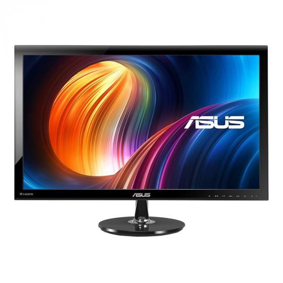 ASUS VS278Q-P Full HD Monitor