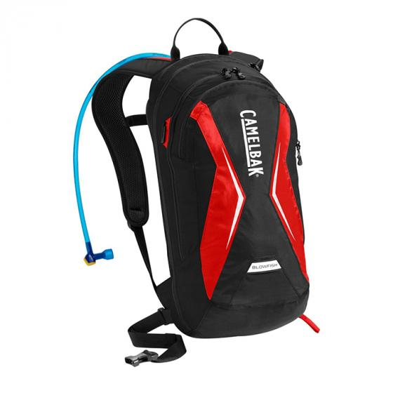CamelBak Blowfish 2016 Hydration Pack