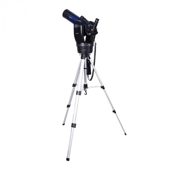 Meade Instruments ETX80 (205002) Observer Achromatic Refractor Telescope