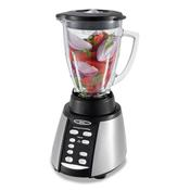 Oster BVCB07-Z 7-Speed Countertop Blender
