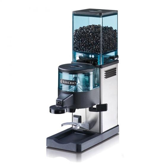 Rancilio MD40 Coffee Grinder semi-automatic