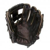 Rawlings Gold Glove Series (RGGNP5)