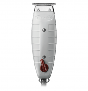 Andis GTO 04710 Professional T-Outliner Beard / Hair Trimmer