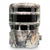 Moultrie Panoramic 150i (MCG-12638)