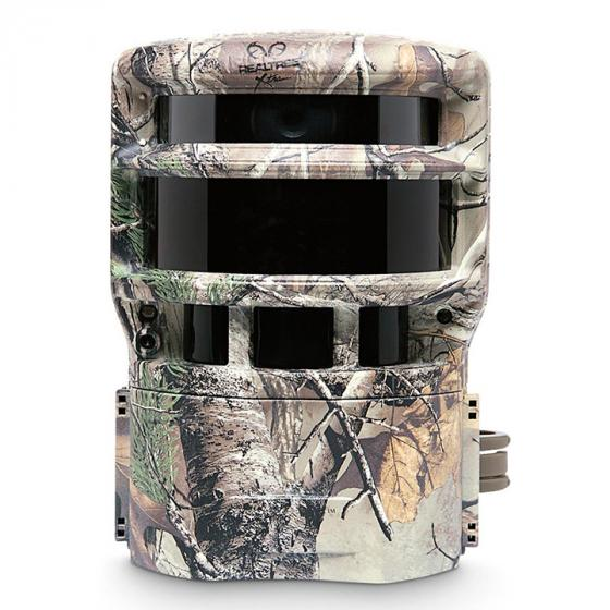 Moultrie Panoramic 150i (MCG-12638) Game Camera