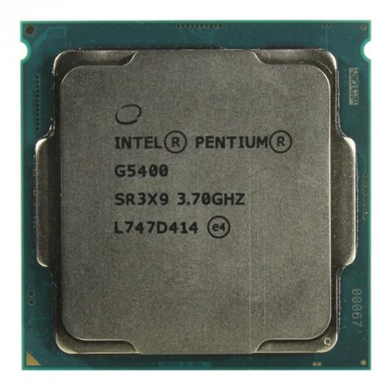 Intel Pentium Gold G5400 Vs Intel Core I3 9100f Which Is The Best Bestadvisor Com