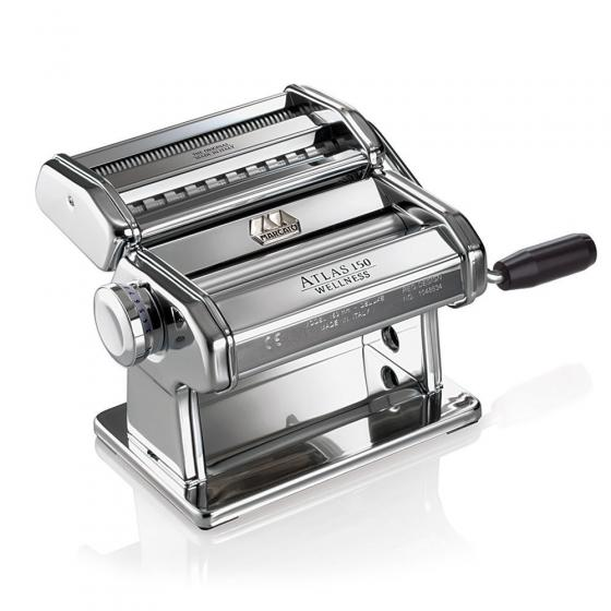 Marcato Atlas 150 (MC002057) Pasta Machine