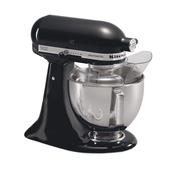 KitchenAid KSM100PSOB