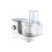 Kenwood FP120 1.4L Compact Food Processor