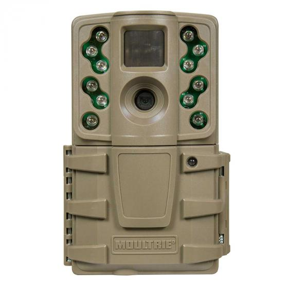Moultrie A-20 Mini Game Camera