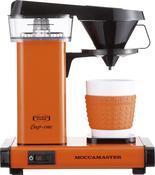 Moccamaster KB-303-OR