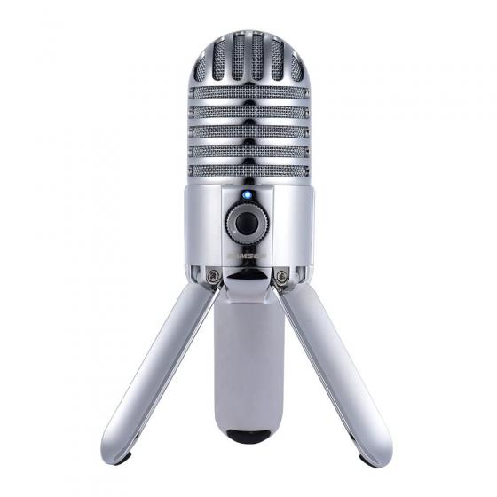 samson meteor mic vs blue snowball ice which is the best. Black Bedroom Furniture Sets. Home Design Ideas