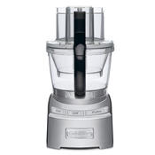 Cuisinart FP-12DC Elite Collection 12-Cup Food Processor