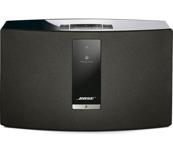 Bose SoundTouch 20 Wireless Speaker