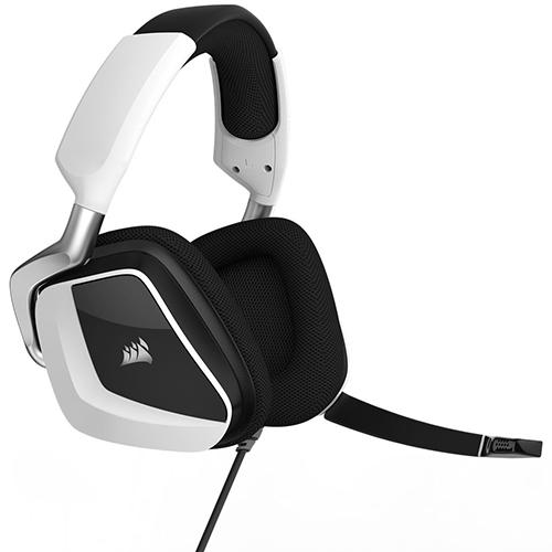 Corsair VOID Pro RGB USB Gaming Headset