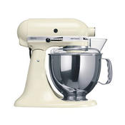 KitchenAid 5KSM150PSAC