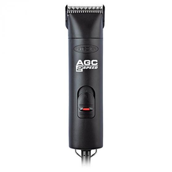 Andis ProClip AGC2 Professional Animal Grooming