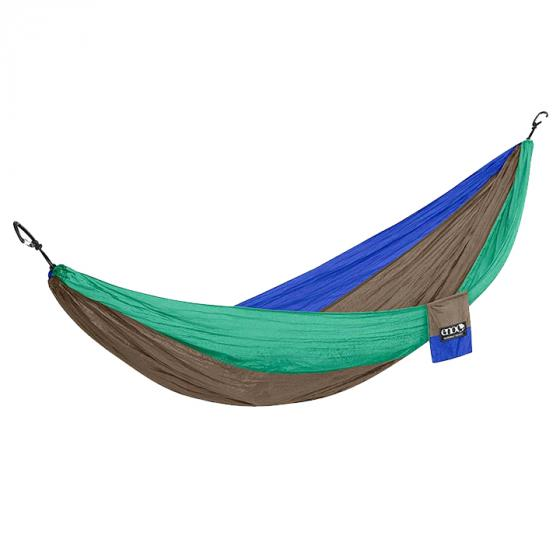 Eagles Nest Outfitters DoubleNest Hammock Portable Hammock for Two