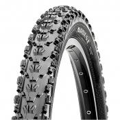 Maxxis Ardent (TB72555000)