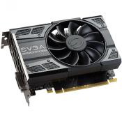 EVGA GeForce GTX 1050