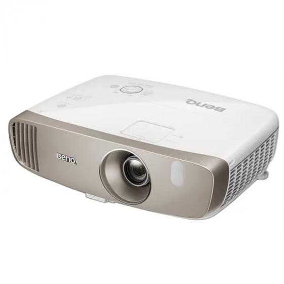 BenQ HT3050 vs Epson Home Cinema 2045  Which is the Best