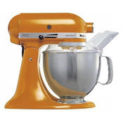 KitchenAid 5KSM150PSETG4