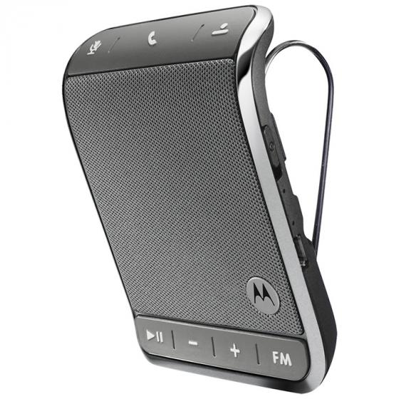 Motorola Roadster 2 (89556N) Speedy Conversations